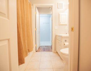 Photo 17: 112 6703 172 Street in Edmonton: Zone 20 Condo for sale : MLS®# E4249668