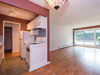 Photo 8: 102 330 E 7TH Avenue in Vancouver: Mount Pleasant VE Condo for sale (Vancouver East)  : MLS®# R2549259