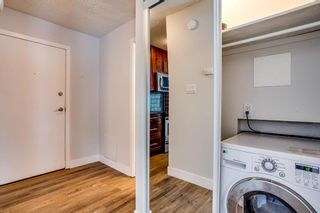 Photo 11: 202 2220 16a Street SW in Calgary: Bankview Apartment for sale : MLS®# A1043749