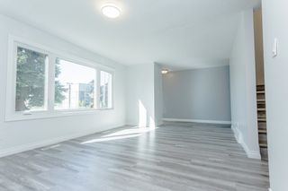 Photo 6: 11308 40 Avenue in Edmonton: Zone 16 House Half Duplex for sale : MLS®# E4260307