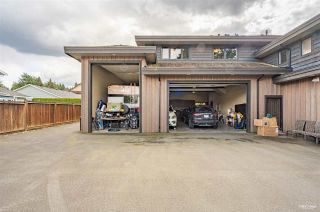 Photo 38: 12610 LAITY Street in Maple Ridge: West Central House for sale : MLS®# R2559064