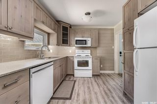 Photo 7: 1151 Clifton Avenue in Moose Jaw: Central MJ Residential for sale : MLS®# SK868380