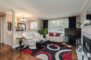 Photo 7: 20510 48A Avenue in Langley: Langley City House for sale : MLS®# R2541259
