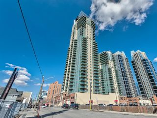 Photo 33: 1905 210 15 Avenue SE in Calgary: Beltline Apartment for sale : MLS®# A1098110