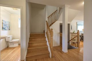 Photo 14: 830 REDOAK Avenue in London: North M Residential for sale (North)  : MLS®# 40108308