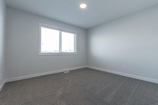 Photo 27: 4609 62 Street: Beaumont House for sale : MLS®# E4254934