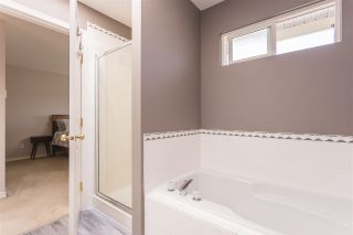 """Photo 22: 11 12038 62 Avenue in Surrey: Panorama Ridge Townhouse for sale in """"Pacific Gardens"""" : MLS®# R2568380"""