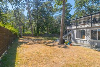 Photo 51: 4228 Parkside Pl in : SE Mt Doug House for sale (Saanich East)  : MLS®# 881486