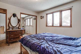 Photo 16: 62 Roborecki Terrace in Saskatoon: Silverwood Heights Residential for sale : MLS®# SK836258