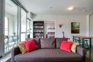 """Photo 9: 219 221 UNION Street in Vancouver: Mount Pleasant VE Condo for sale in """"V6A"""" (Vancouver East)  : MLS®# R2201874"""
