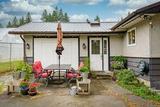 Photo 5: 2232 Enns Rd in : CV Merville Black Creek House for sale (Comox Valley)  : MLS®# 885243