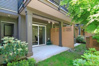Photo 22: 65 5888 144 STREET in Surrey: Sullivan Station Townhouse for sale : MLS®# R2589743