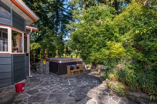 Photo 33: 605 Birch Rd in : NS Deep Cove House for sale (North Saanich)  : MLS®# 885120
