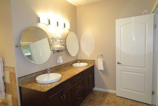 Photo 36: 5 Bridle Estates Road SW in Calgary: Bridlewood Semi Detached for sale : MLS®# A1120195