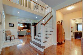 Photo 20:  in Edmonton: Zone 10 House for sale : MLS®# E4231971