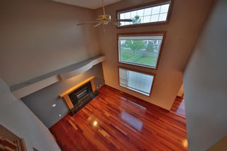 Photo 8: 78 Harvest Grove Close NE in Calgary: Harvest Hills Detached for sale : MLS®# A1118424