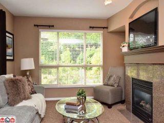 Photo 2: 106 15188 22ND Avenue in Surrey: Sunnyside Park Surrey Condo for sale (South Surrey White Rock)  : MLS®# F1225182