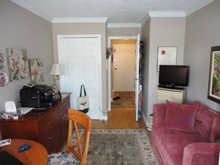 Photo 17: 311 7055 WILMA STREET in The Beresford: Highgate Home for sale ()