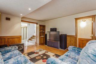 Photo 29: 360 Lake Bonavista Drive SE in Calgary: Lake Bonavista Detached for sale : MLS®# A1058873