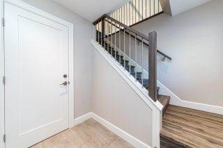 Photo 3: 4788 HIGHLAND Boulevard in North Vancouver: Canyon Heights NV House for sale : MLS®# R2624809