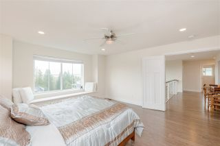 "Photo 14: 25480 BOSONWORTH Avenue in Maple Ridge: Thornhill MR House for sale in ""The Summit at Grant Hill"" : MLS®# R2354121"