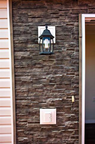 Photo 26: 29 Third Street in Hammonds Plains: 21-Kingswood, Haliburton Hills, Hammonds Pl. Residential for sale (Halifax-Dartmouth)  : MLS®# 202015913
