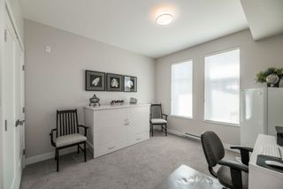 Photo 15: 416 15436 31 Avenue in Surrey: Grandview Surrey Condo for sale (South Surrey White Rock)  : MLS®# R2592951