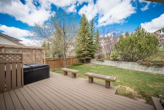 Photo 46: 47 Edgeview Heights NW in Calgary: Edgemont Detached for sale : MLS®# A1099401