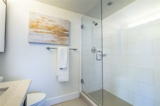 """Photo 24: 2802 888 HOMER Street in Vancouver: Downtown VW Condo for sale in """"The Beasley"""" (Vancouver West)  : MLS®# R2560630"""