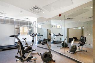 Photo 31: 511 456 Pandora Ave in : Vi Downtown Condo for sale (Victoria)  : MLS®# 855398
