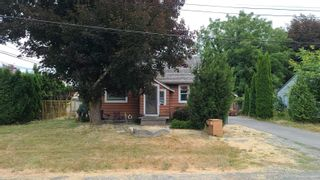 Photo 1: 9640 ST. DAVID Street in Chilliwack: Chilliwack N Yale-Well House for sale : MLS®# R2603708