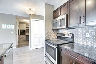 Photo 5: 4305 1317 27 Street SE in Calgary: Albert Park/Radisson Heights Apartment for sale : MLS®# A1107979