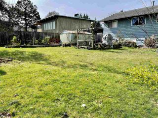 Photo 6: 10872 145A Street in Surrey: Bolivar Heights House for sale (North Surrey)  : MLS®# R2551159