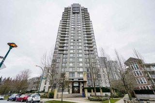 "Photo 4: 2201 5380 OBEN Street in Vancouver: Collingwood VE Condo for sale in ""URBA"" (Vancouver East)  : MLS®# R2547482"