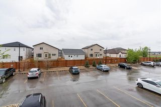 Photo 20: 1204 65 Fiorentino Street in Winnipeg: Starlite Village Condominium for sale (3K)  : MLS®# 202011608
