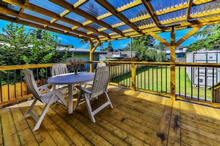 Photo 16: 1959 MANNING Avenue in Port Coquitlam: Glenwood PQ House for sale : MLS®# R2400460