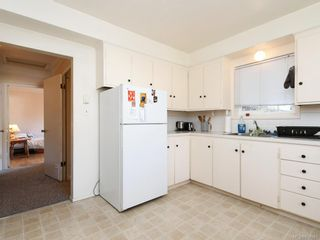 Photo 9: 2780/2790 Dean Ave in Saanich: SE Camosun Full Duplex for sale (Saanich East)  : MLS®# 837681