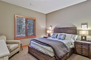 Photo 33: 107 Spring Creek Lane: Canmore Detached for sale : MLS®# A1068017