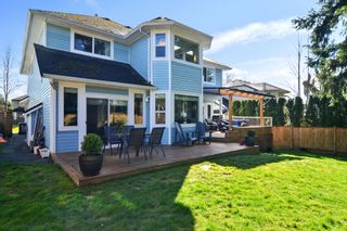 """Photo 37: 9651 206A Street in Langley: Walnut Grove House for sale in """"DERBY HILLS"""" : MLS®# R2550539"""