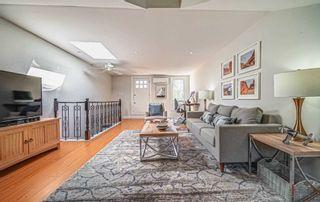 Photo 29: 105 Boulton Avenue in Toronto: South Riverdale House (3-Storey) for sale (Toronto E01)  : MLS®# E5200992