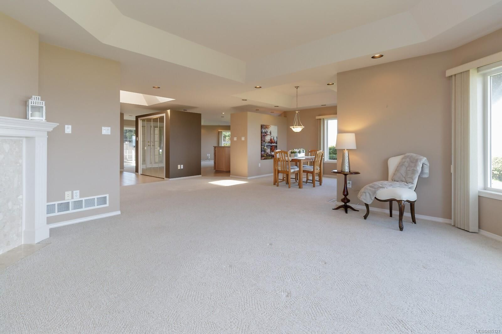 Photo 20: Photos: 26 529 Johnstone Rd in : PQ French Creek Row/Townhouse for sale (Parksville/Qualicum)  : MLS®# 885127