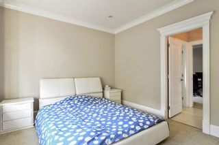 Photo 19: 537 W 64TH Avenue in Vancouver: Marpole House for sale (Vancouver West)  : MLS®# R2562831