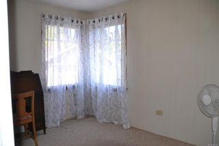 Photo 14: 1082 Colville Rd in : Es Gorge Vale House for sale (Esquimalt)  : MLS®# 880190