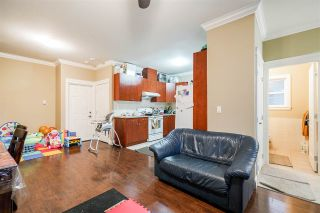 """Photo 32: 205 PHILLIPS Street in New Westminster: Queensborough House for sale in """"Queensborough"""" : MLS®# R2520483"""