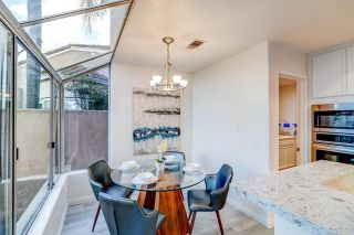 Photo 10: House for sale : 4 bedrooms : 2013 Port Cardiff in Chula Vista