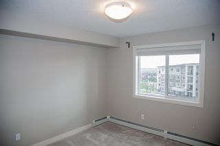 Photo 22: 2306 450 SAGE VALLEY Drive NW in Calgary: Sage Hill Apartment for sale : MLS®# A1116809