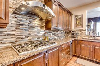 Photo 14: 829 AUBURN BAY Boulevard SE in Calgary: Auburn Bay House for sale : MLS®# C4187520