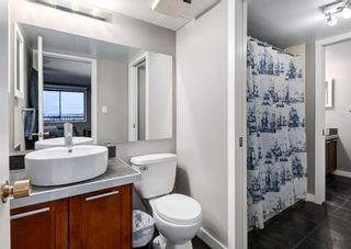 Photo 23: 701 300 MEREDITH Road NE in Calgary: Crescent Heights Apartment for sale : MLS®# A1083001