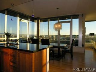 Photo 19: 1103 732 Cormorant Street in VICTORIA: Vi Downtown Condo Apartment for sale (Victoria)  : MLS®# 296221