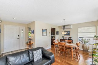 Photo 28: 3615 Park Lane in : ML Cobble Hill House for sale (Malahat & Area)  : MLS®# 854575